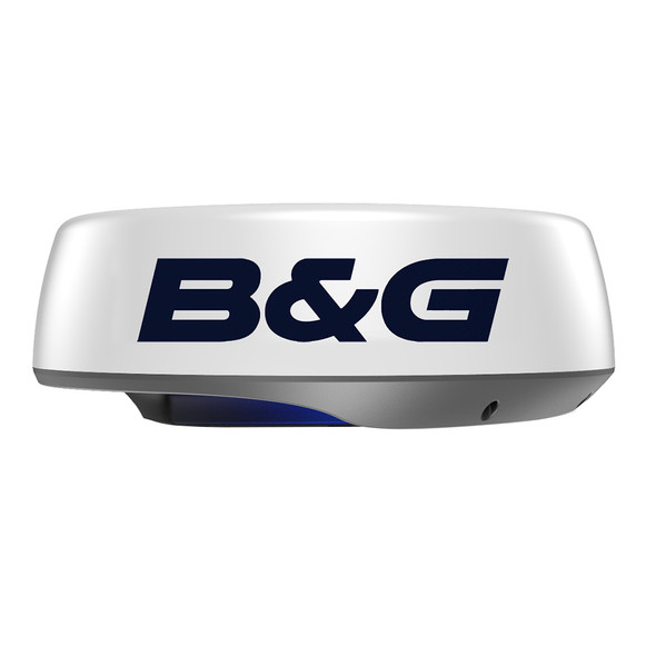 BG HALO24 Radar Dome w\/Doppler Technology [000-14538-001]