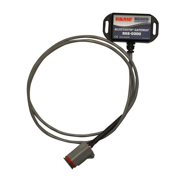 Balmar Bluetooth Gateway f\/SG200 [SG2-0300]