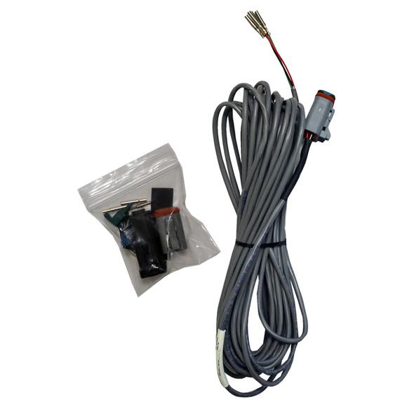 Balmar Com Cable f\/SG200 10M SmartLink [SG2-0400]
