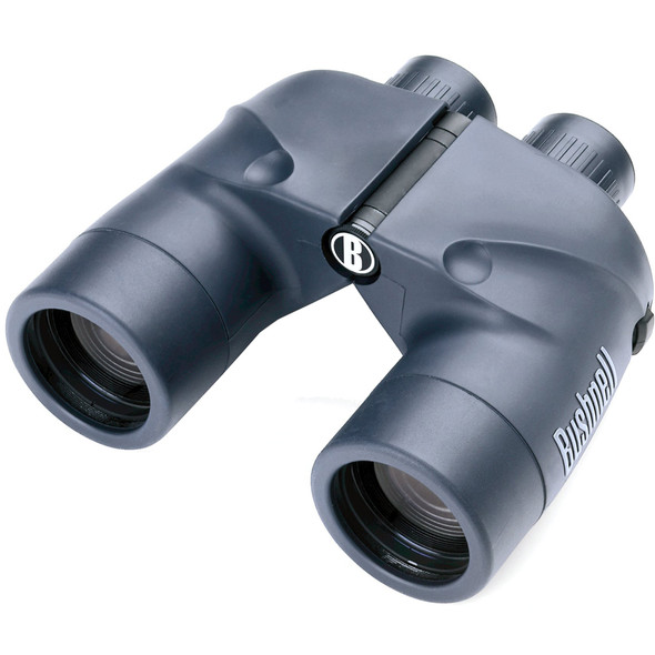 Bushnell Marine 7 x 50 Waterproof\/Fogproof Binoculars [137501]