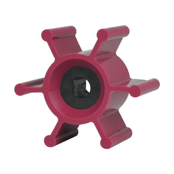 Jabsco Ballast King Impeller [23095-0007-P]