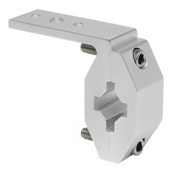 "Cannon Rod Holder Rail Mount - 3\/4"" to 1-1\/4"" [1904015]"