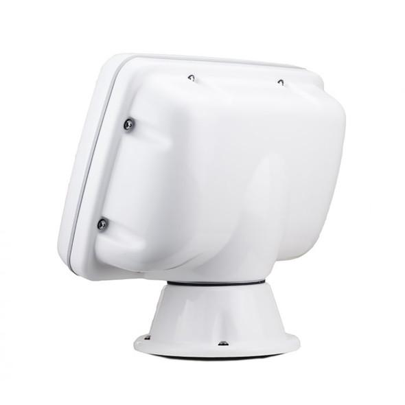 NavPod PowerPod Pre-Cut f/Garmin GPSMAP 8410xsv/8610xsv [PP4800-10]