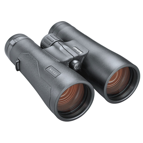 Bushnell ​10x50mm Engage Binocular - Black Roof Prism ED/FMC/UWB​​​ [BEN1050]