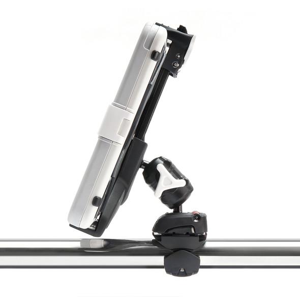 Scanstrut ROKK Mini Mount Kit f/Tablet w/Rail Mount [RLS-508-402]