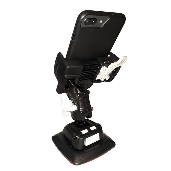 Scanstrut ROKK Mini Mount Kit f/Phone w/Self Adhesive Base [RLS-509-404]