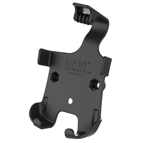 RAM Mount EZ-Rollr Cradle f/SPOT X [RAM-HOL-SPO5U]