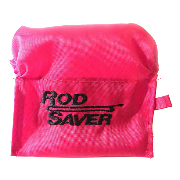 Rod Saver Bait Casting Reel Wrap [RW]