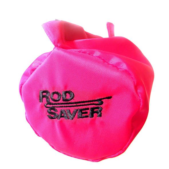 Rod Saver Bait Spinning Reel Wrap [RW2]