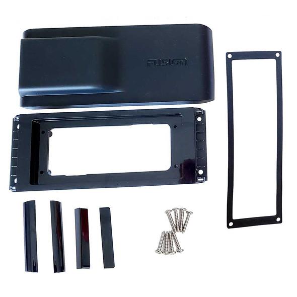 FUSION MS-RA670 Adapter Plate Kit f/755 Series, 750 Series  650 Series Cutout [010-12829-03]