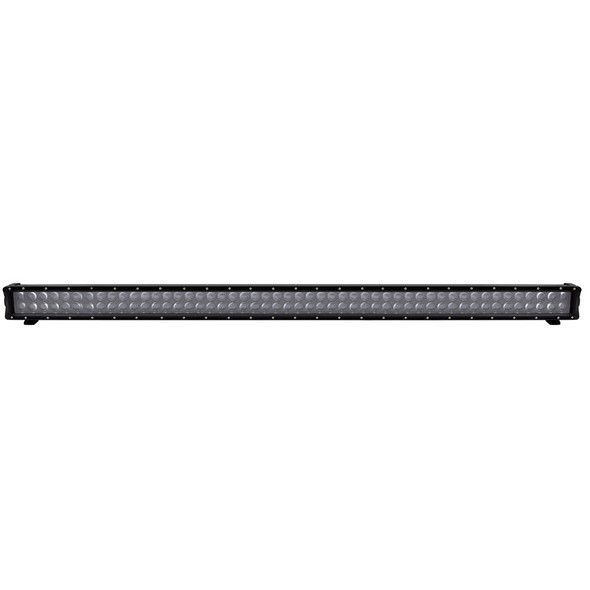 "HEISE Infinite Series 50"" RGB Backlite Dualrow Bar - 24 LED [HE-INFIN50]"