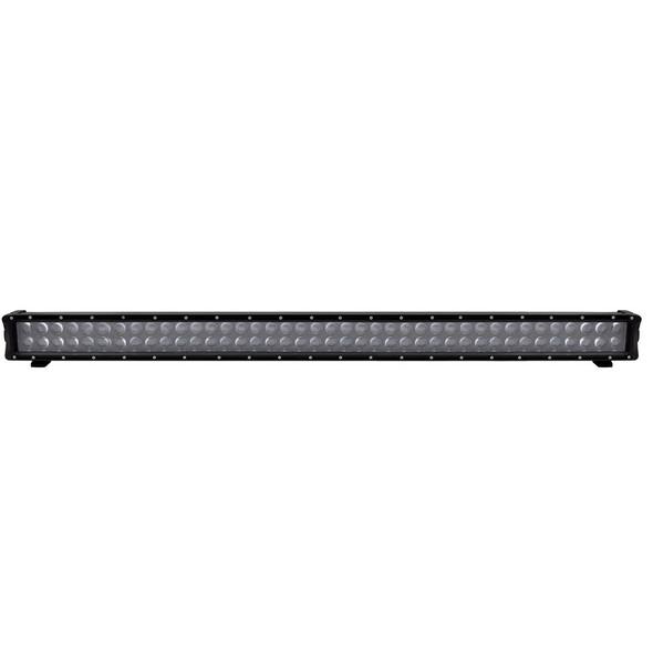 "HEISE Infinite Series 40"" RGB Backlite Dualrow Bar - 24 LED [HE-INFIN40]"