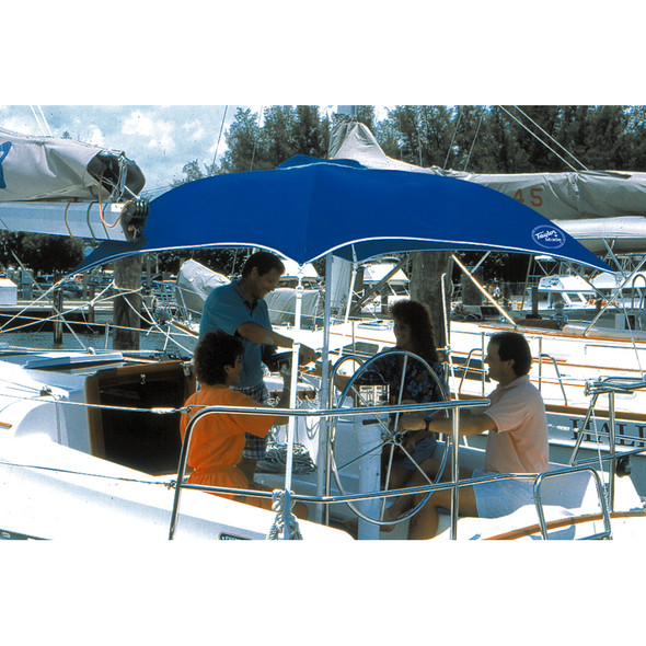 Taylor Made AnchorShade III - Blue [22043]