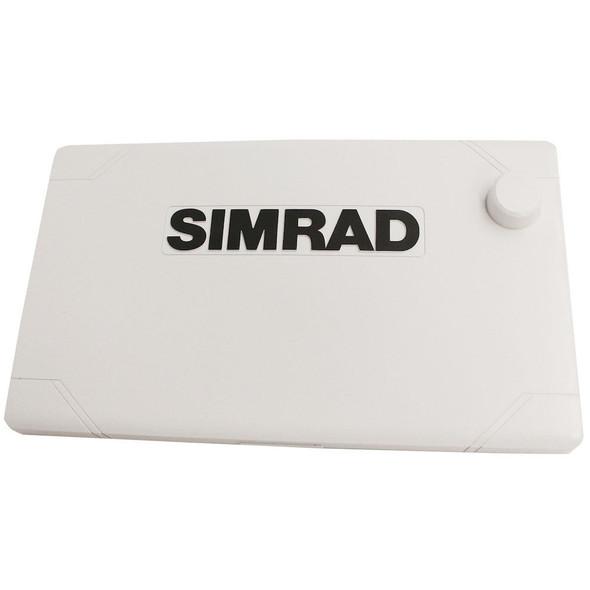 Simard Suncover f\/Cruise 9 [000-15069-001]