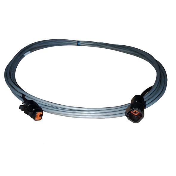 Bennett Helm Keypad Wire Extension - 25 [BHW4025]
