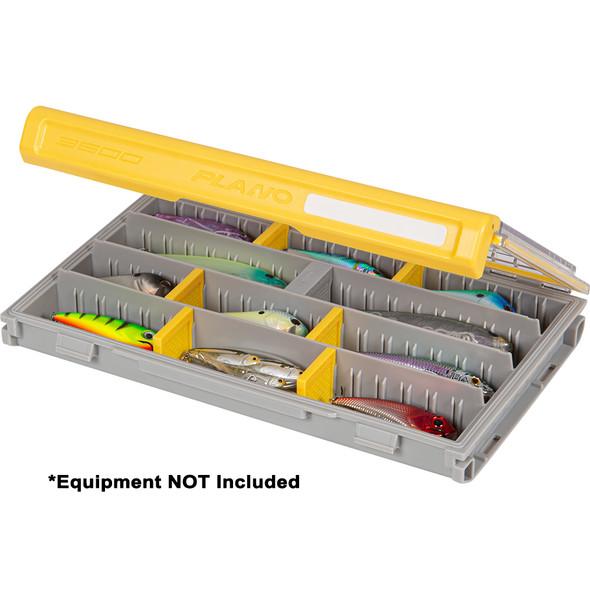 Plano EDGE Professional 3600 Standard Stowaway [PLASE360]