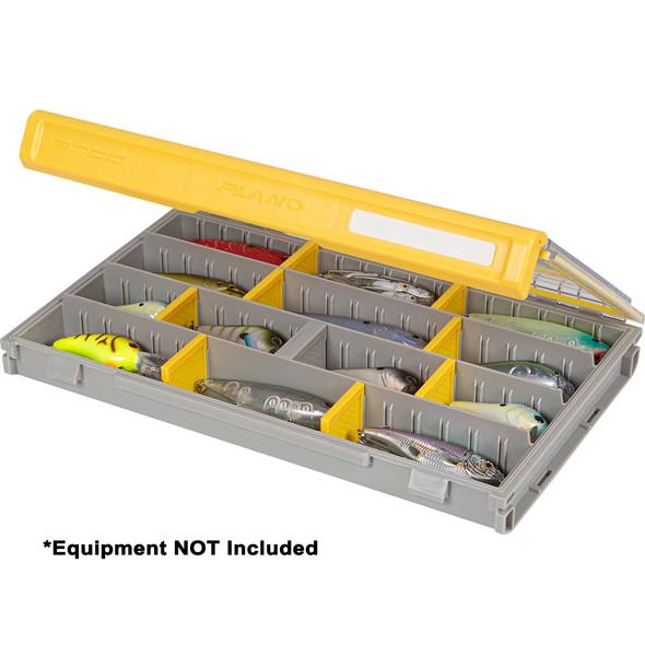 Plano EDGE Professional 3700 Standard Stowaway [PLASE370]