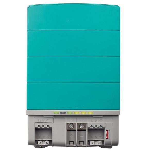 Mastervolt CombiMaster 24V - 3000W - 70 Amp (120V) [35523000]