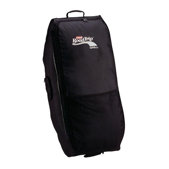 Coleman RoadTrip Rolling Grill Case f\/LX Series Grills [2000035023]