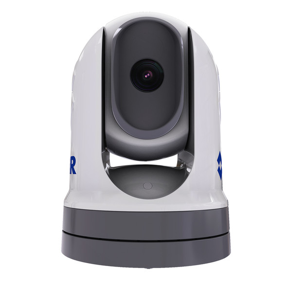 FLIR M332 Stabilized Thermal IP Camera [E70527]