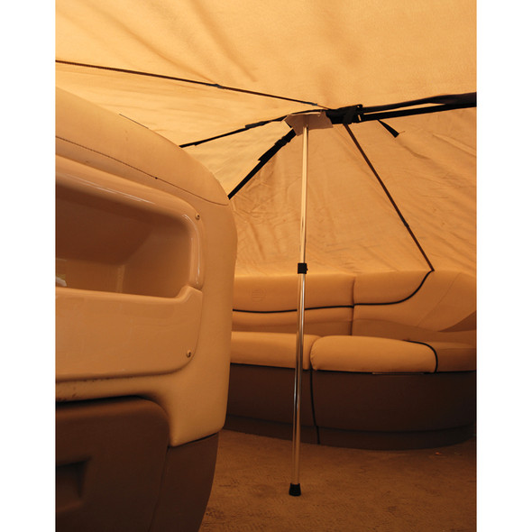 Taylor Made Pontoon Boat Cover Support System [55745]