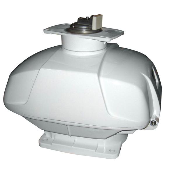 Furuno 12kW Radar Gearbox f/FR8125 or FAR1513 [RSB0070-086A]