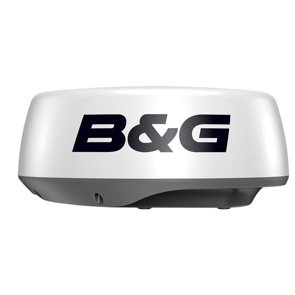"BG HALO20 20"" Radar Dome w/20M Cable [000-14540-001]"