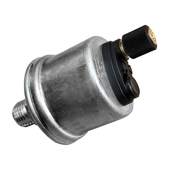 VDO Marine Pressure Sender 10 Bar w\/M14 x 1.5 Thread 10 to 184OHM [360-081-029-033C]