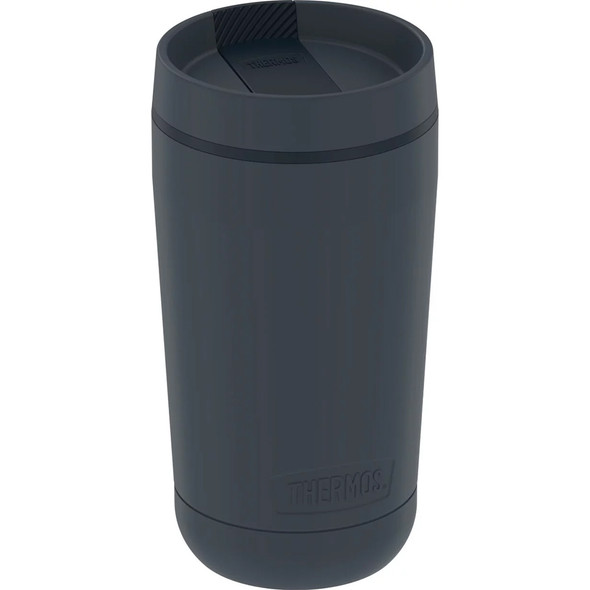 Thermos Guardian Collection Stainless Steel Tumbler 3 Hours Hot/10 Hours Cold - 12oz - Lake Blue [TS1299DB4]