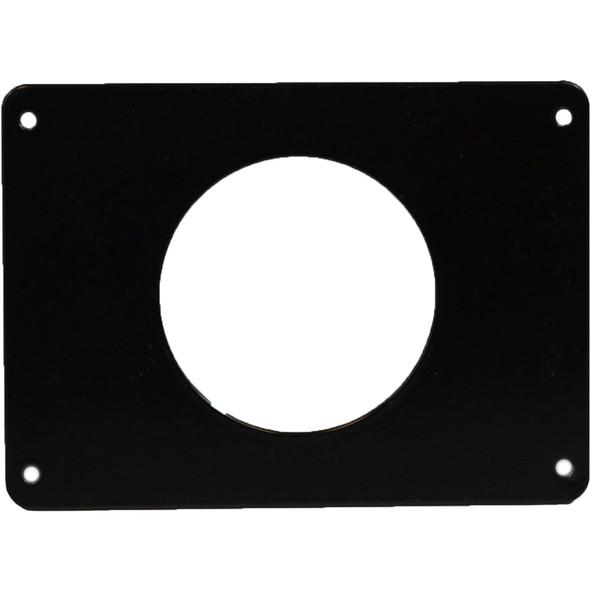 Balmar Mounting Plate f/SG200 Display - Fits Smartguage Cutout [SG2-0402]