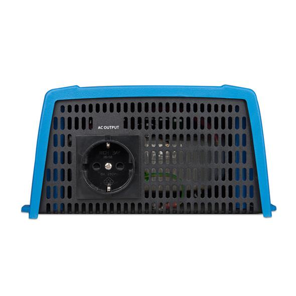 Victron Phoenix Inverter 24 VDC - 800W - 120 VAC - 50\/60Hz [PIN241800500]