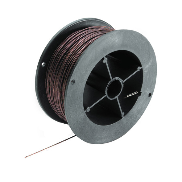 Cannon 400' Downrigger Cable [2215397]