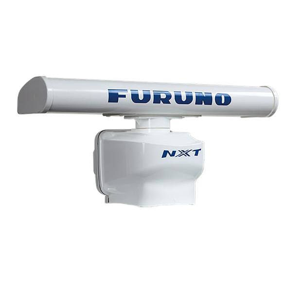 Furuno DRS12ANXT\/3 Radar Pedestal 3 Array - 15M Cable [DRS12ANXT\/3]