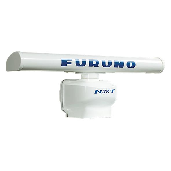 Furuno DRS12ANXT\/4 Radar Pedestal 4 Array - 15M Cable [DRS12ANXT\/4]