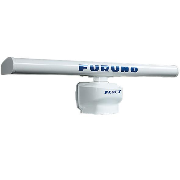 Furuno DRS12ANXT\/6 Radar Pedestal 6 Array - 15M Cable [DRS12ANXT\/6]