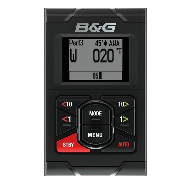 B&G H5000 Pilot Controller [000-11544-001]