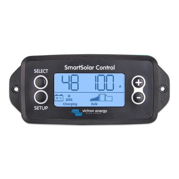 Victron SmartSolar Pluggable Display [SCC900650010]