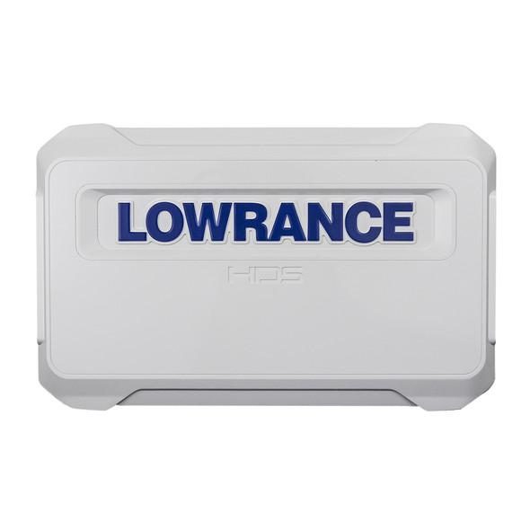 Lowrance Suncover f\/HDS-7 LIVE Display [000-14582-001]