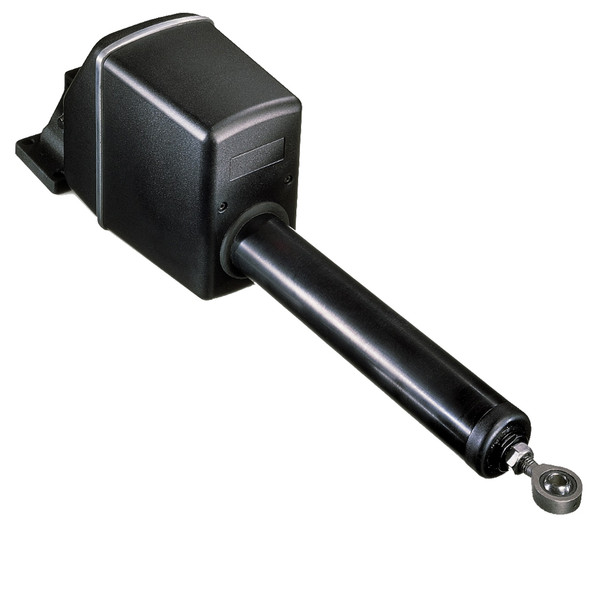 Raymarine M81134 24v T2L Mechanical Linear Drive M81134