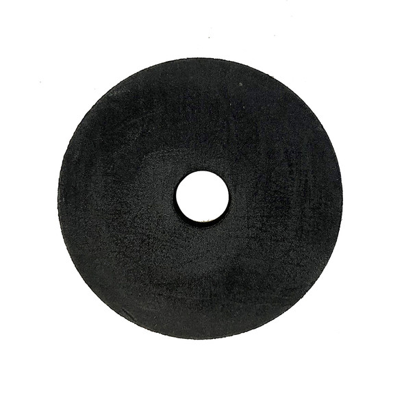 KVH Rubber Mounting Foot TV5 - Sold as Each [S24-0098]