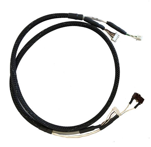 KVH TV5 Skew Limit Switch Kit Pack (FRU) [S72-0625]