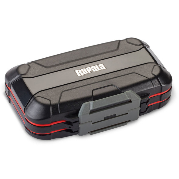 Rapala Utility Box - Medium [RUBM]