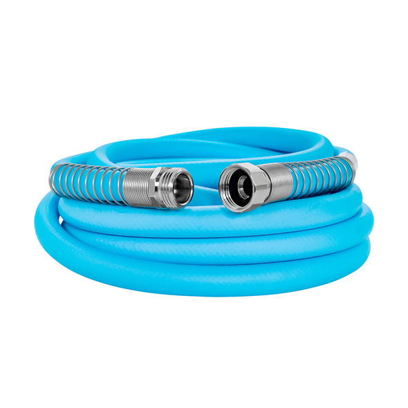 Camco EvoFlex Drinking Water Hose - 25 [22594]