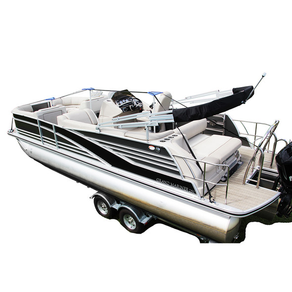 Camco Pontoon Boat Cover Support [41971]