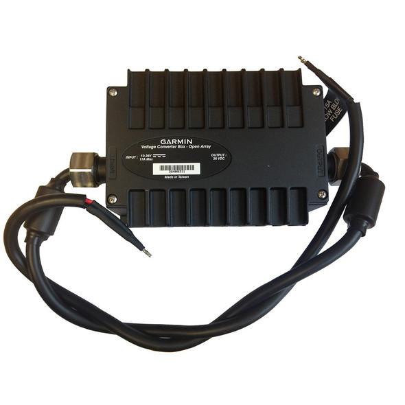 Garmin Voltage Converter Unit [S11-01315-30]