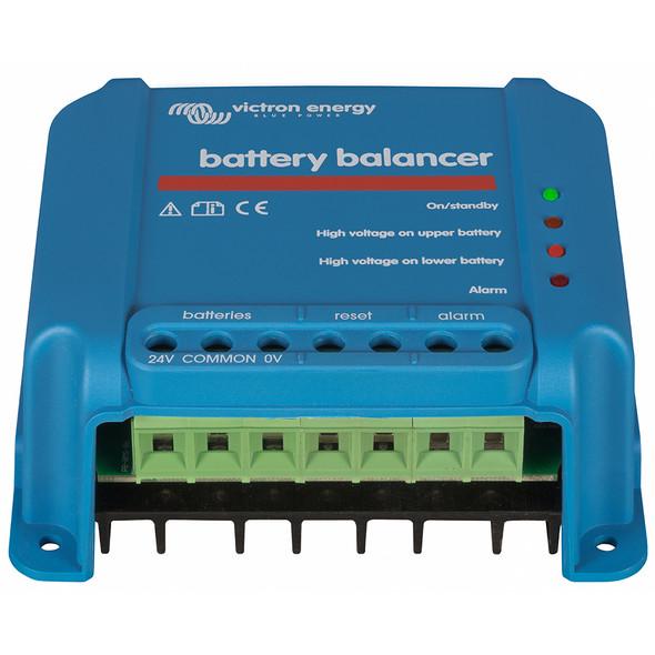 Victron Battery Balancer [BBA000100100]