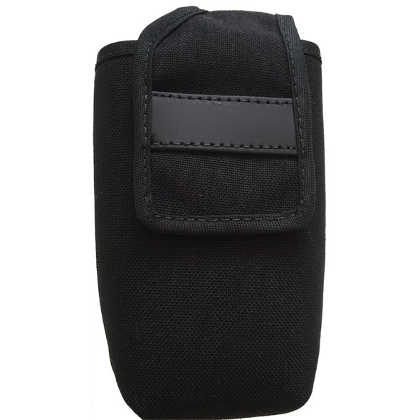 Standard Nylon Carry Case f\/HX400  HX380 [SHC-20]