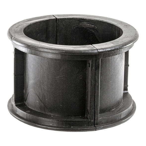 """Springfield Footrest Replacement Bushing - 3.5"""" [2171042]"""
