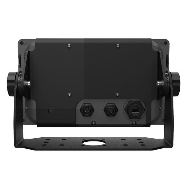 Simrad AP70 MK2 Autopilot IMO Pack f\/Solenoid - Includes AP70 MK2 Control Head  AC80S Course Computer [000-15040-001]