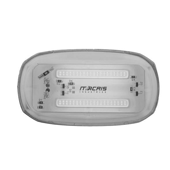 Macris Industries MIU Miniature Underwater LED 9W - White COB [MIU MINI WHT]